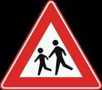 J21 Kinderen