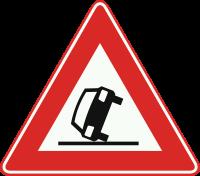 J34 Ongeval